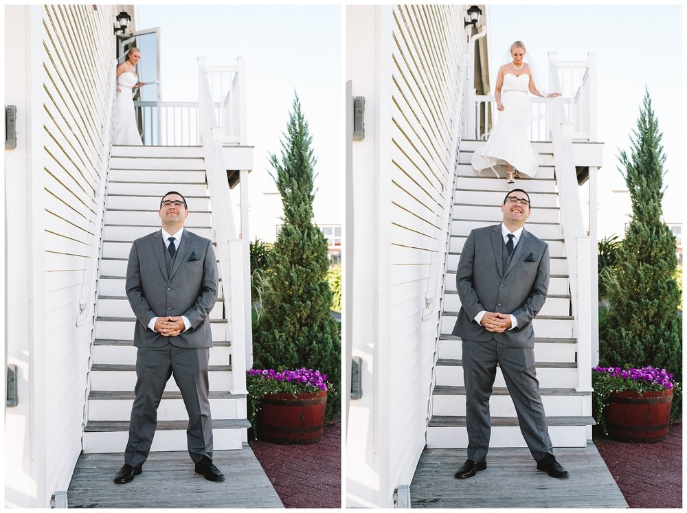 Intimate Cape Cod Beach Wedding Photographer-47.jpg