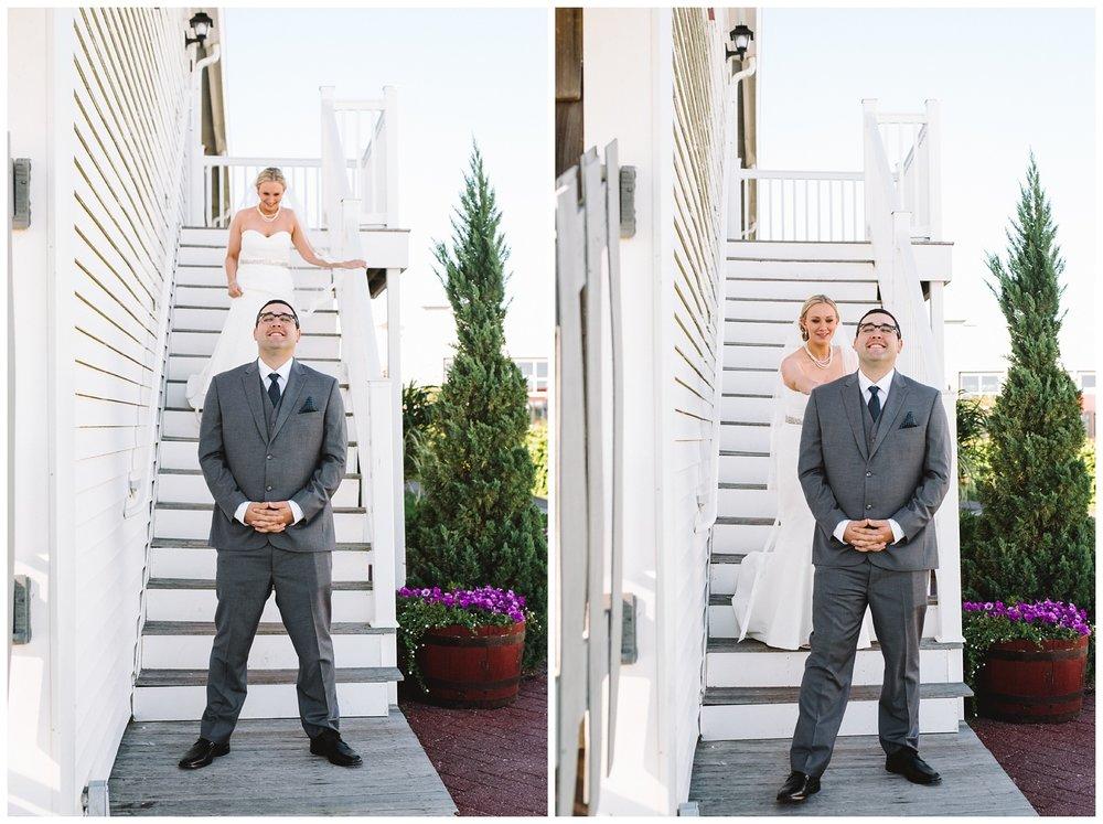 Intimate Cape Cod Beach Wedding Photographer-50.jpg