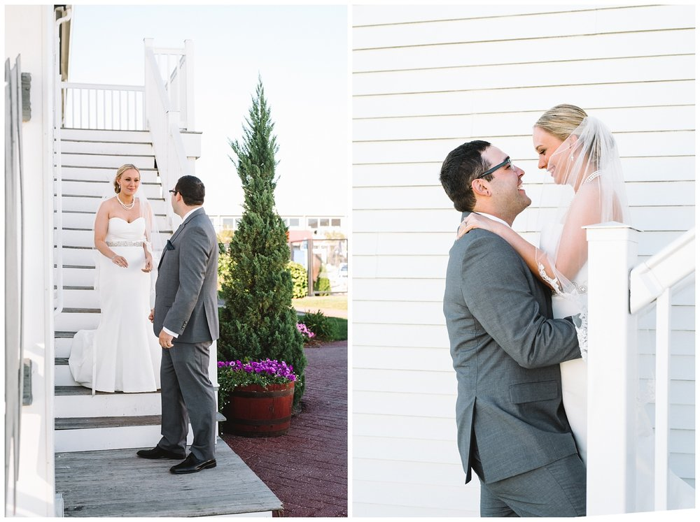 Intimate Cape Cod Beach Wedding Photographer-53.jpg