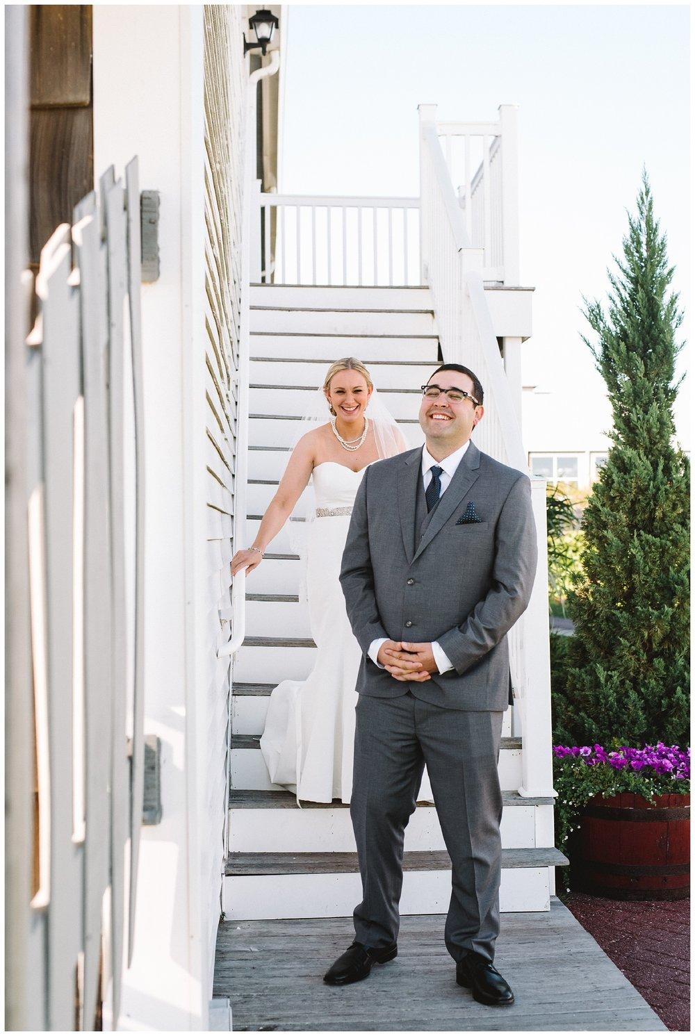 Intimate Cape Cod Beach Wedding Photographer-52.jpg