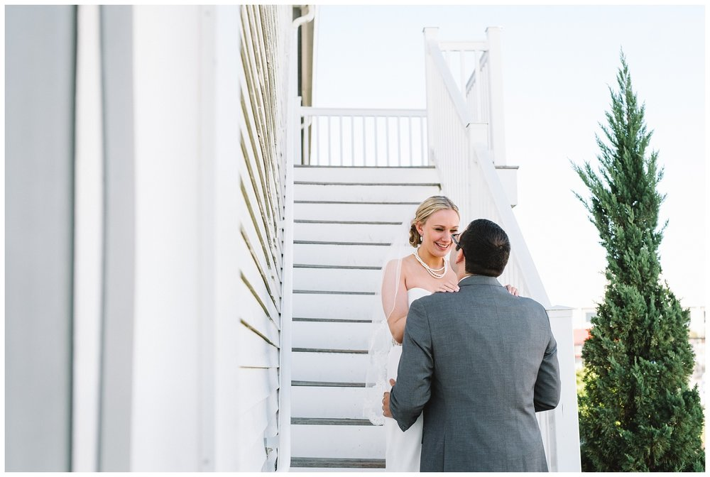 Intimate Cape Cod Beach Wedding Photographer-58.jpg
