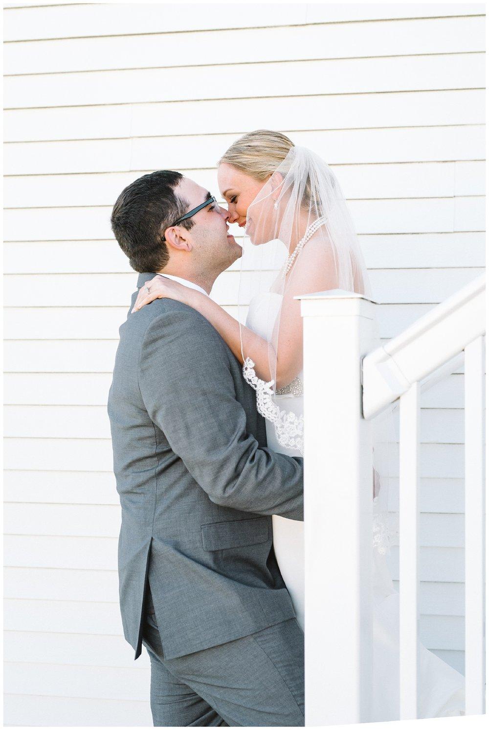 Intimate Cape Cod Beach Wedding Photographer-55.jpg