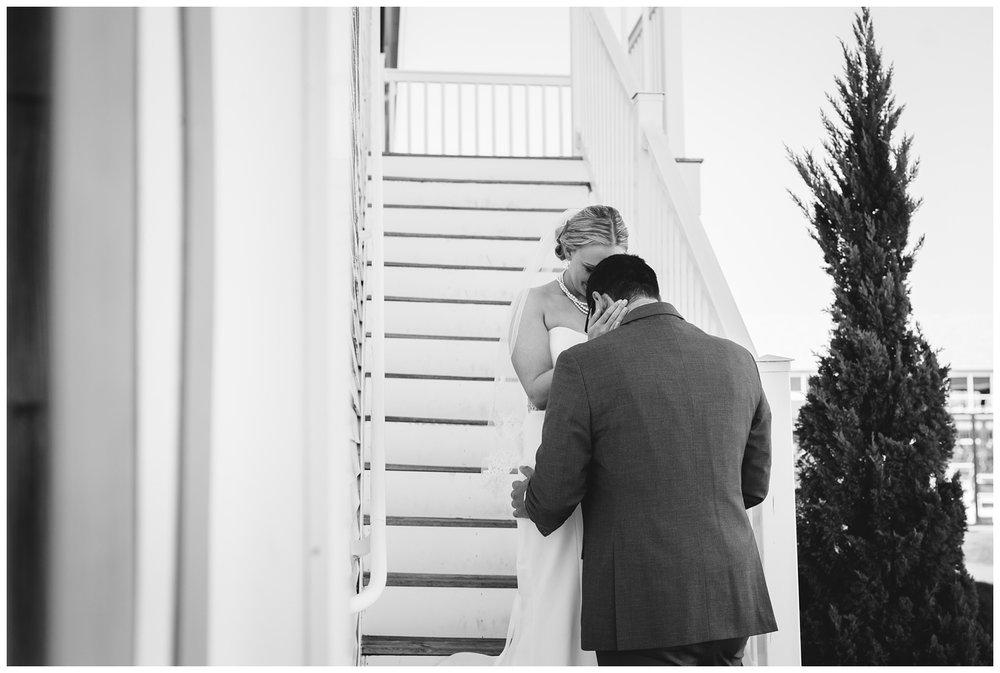 Intimate Cape Cod Beach Wedding Photographer-59.jpg