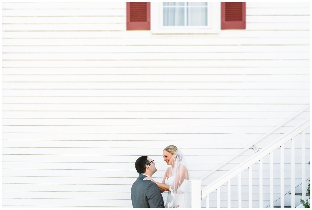 Intimate Cape Cod Beach Wedding Photographer-60.jpg