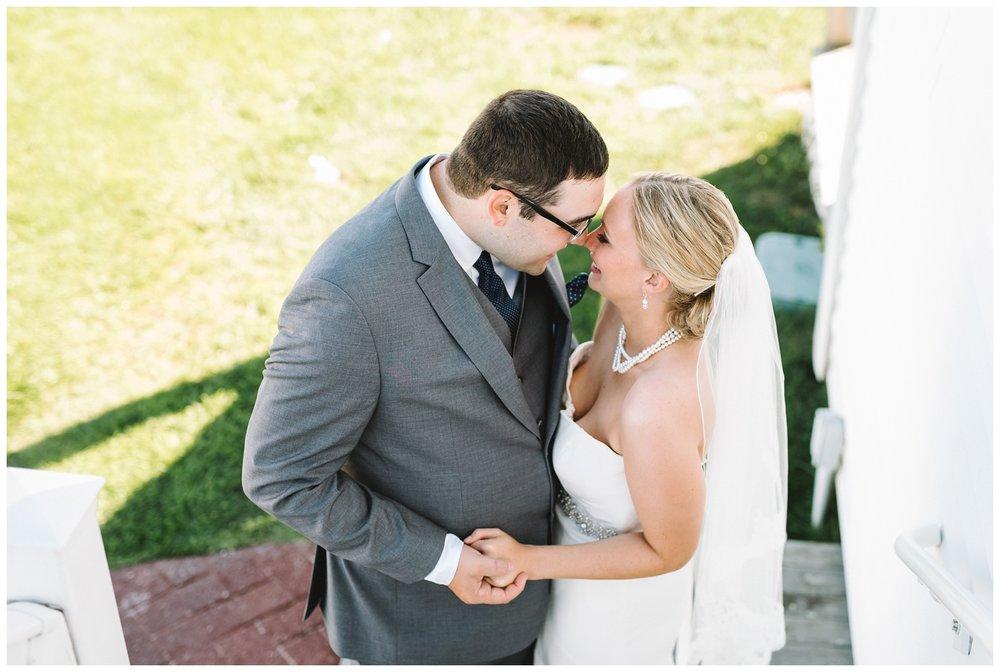 Intimate Cape Cod Beach Wedding Photographer-64.jpg