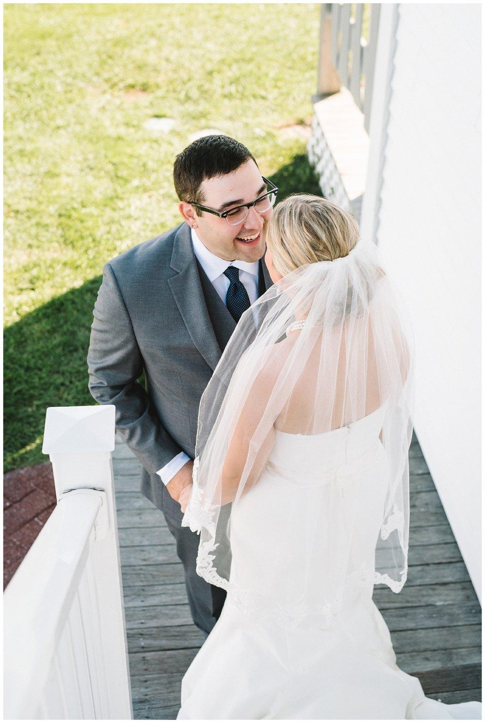 Intimate Cape Cod Beach Wedding Photographer-61.jpg