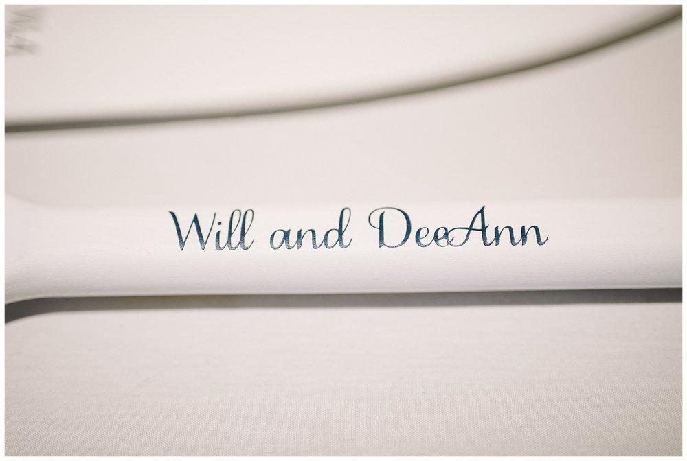 Intimate Cape Cod Beach Wedding Photographer-66.jpg