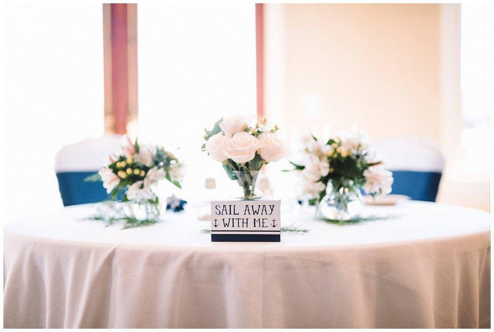 Intimate Cape Cod Beach Wedding Photographer-70.jpg