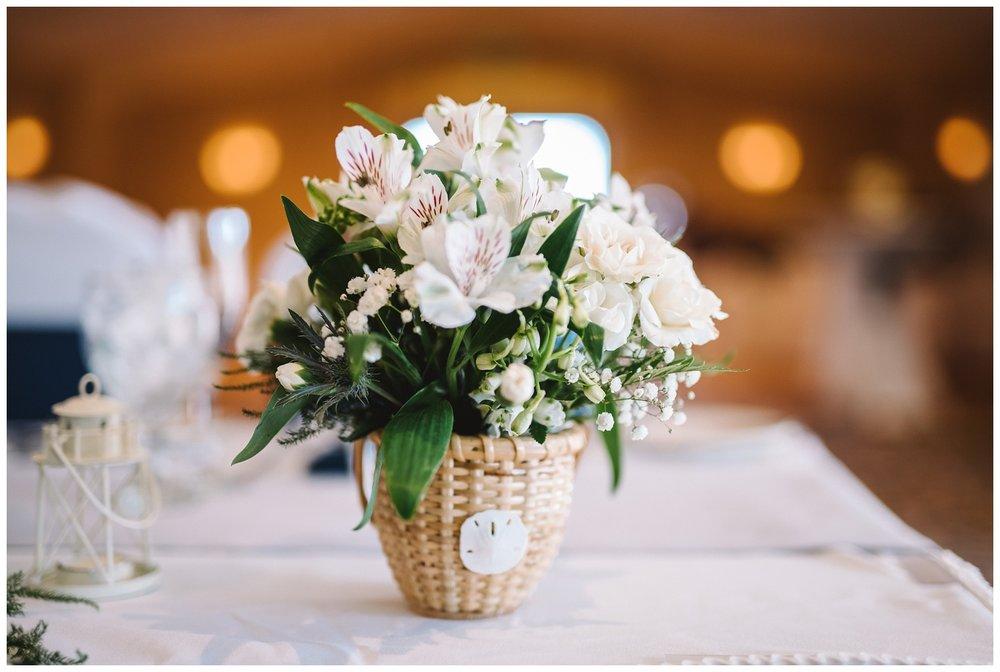 Intimate Cape Cod Beach Wedding Photographer-72.jpg