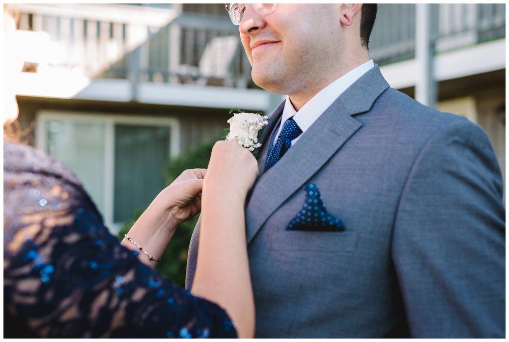 Intimate Cape Cod Beach Wedding Photographer-79.jpg