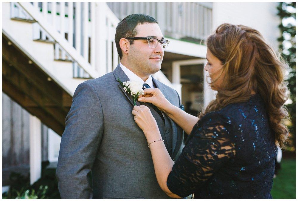 Intimate Cape Cod Beach Wedding Photographer-80.jpg