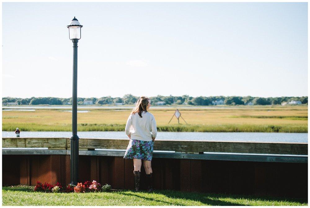 Intimate Cape Cod Beach Wedding Photographer-83.jpg