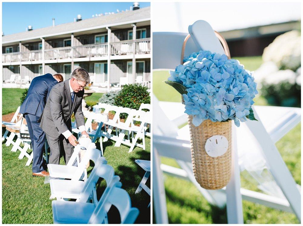 Intimate Cape Cod Beach Wedding Photographer-81.jpg
