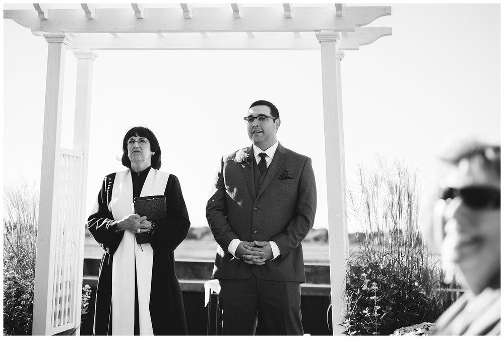 Intimate Cape Cod Beach Wedding Photographer-85.jpg