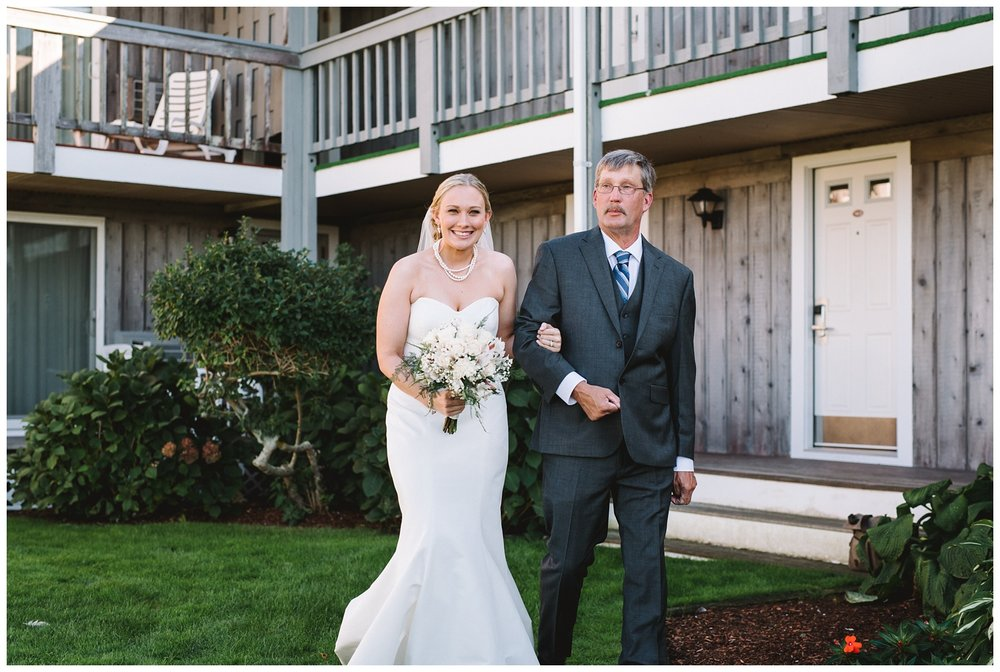 Intimate Cape Cod Beach Wedding Photographer-86.jpg