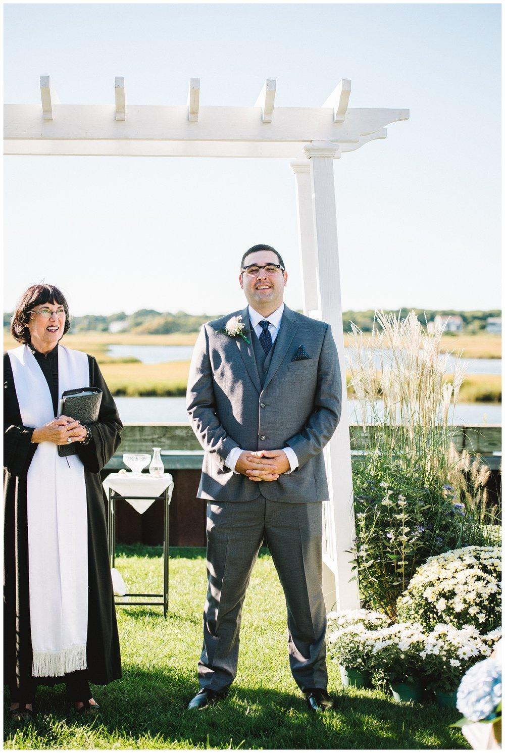 Intimate Cape Cod Beach Wedding Photographer-84.jpg