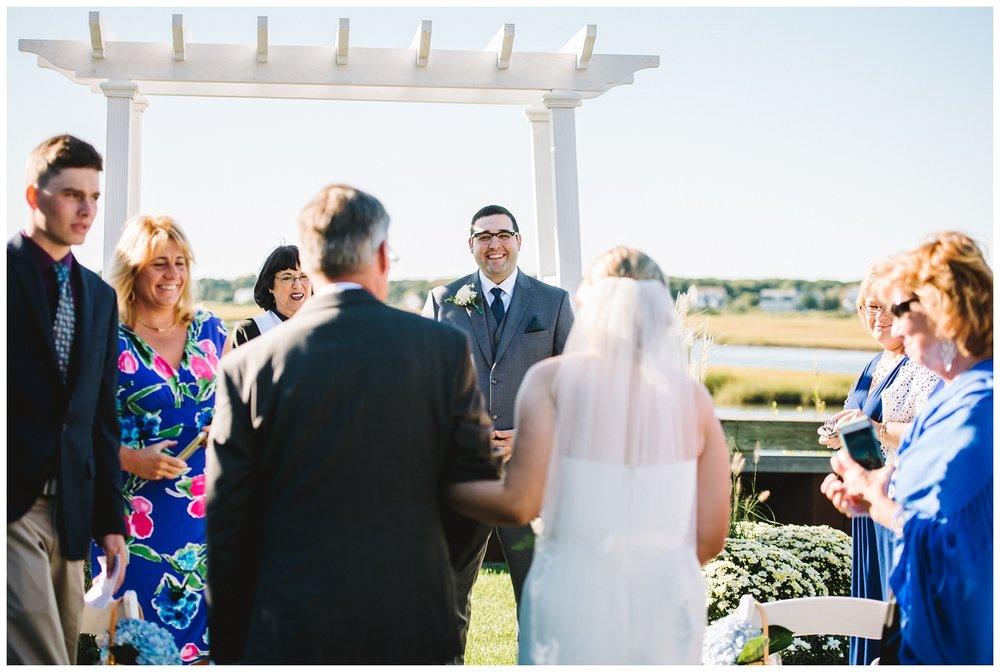 Intimate Cape Cod Beach Wedding Photographer-87.jpg