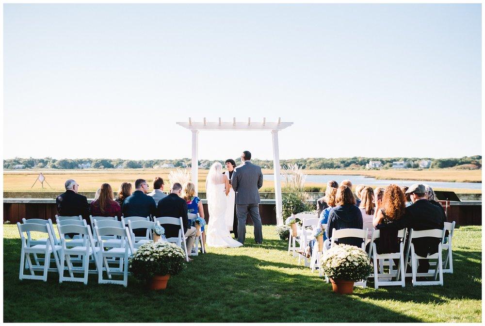 Intimate Cape Cod Beach Wedding Photographer-88.jpg