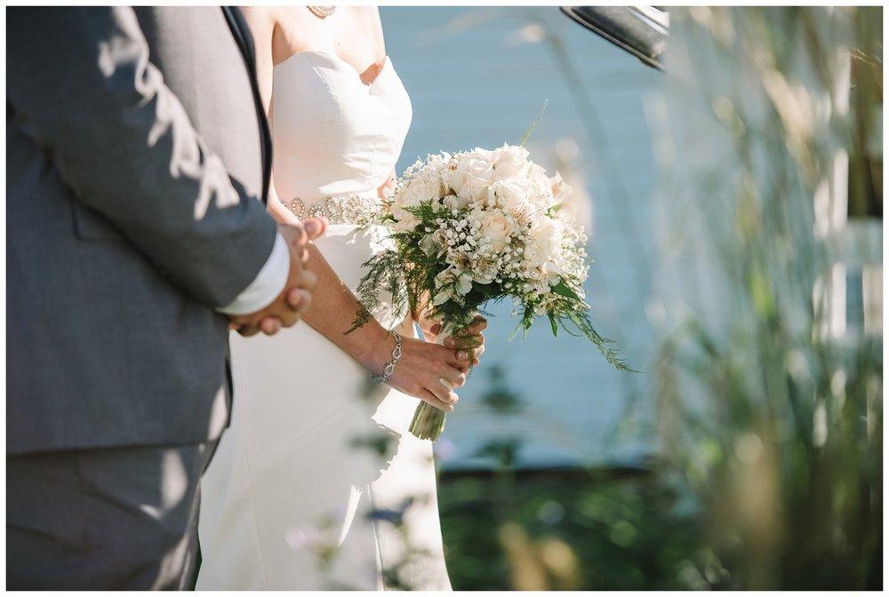 Intimate Cape Cod Beach Wedding Photographer-90.jpg