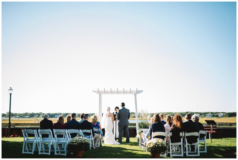 Intimate Cape Cod Beach Wedding Photographer-91.jpg