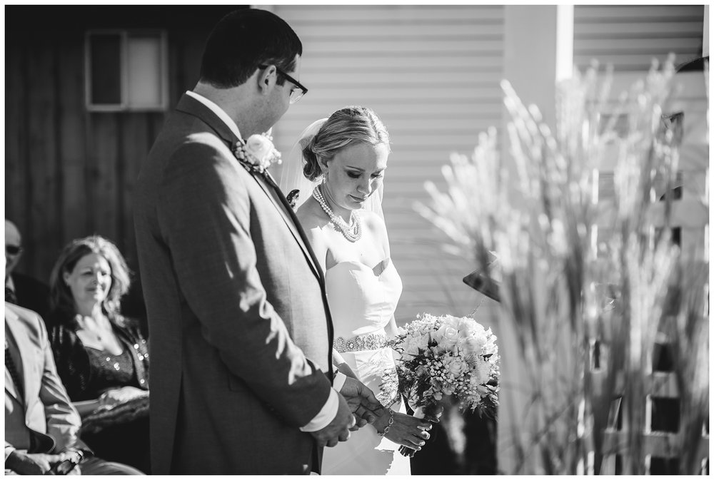 Intimate Cape Cod Beach Wedding Photographer-92.jpg