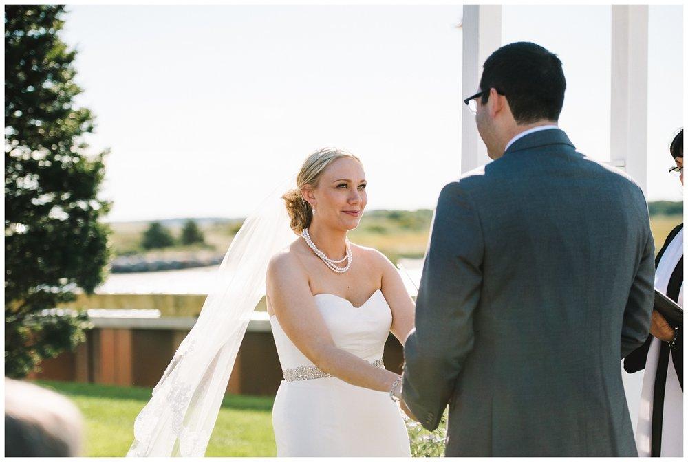 Intimate Cape Cod Beach Wedding Photographer-93.jpg