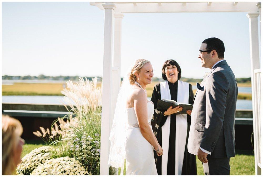 Intimate Cape Cod Beach Wedding Photographer-94.jpg