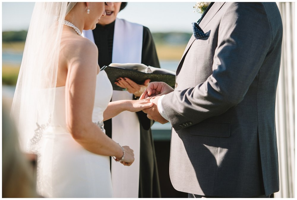 Intimate Cape Cod Beach Wedding Photographer-96.jpg