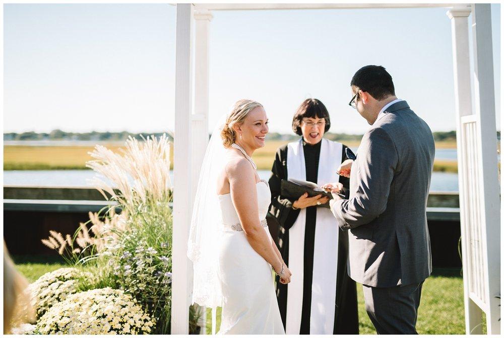 Intimate Cape Cod Beach Wedding Photographer-95.jpg