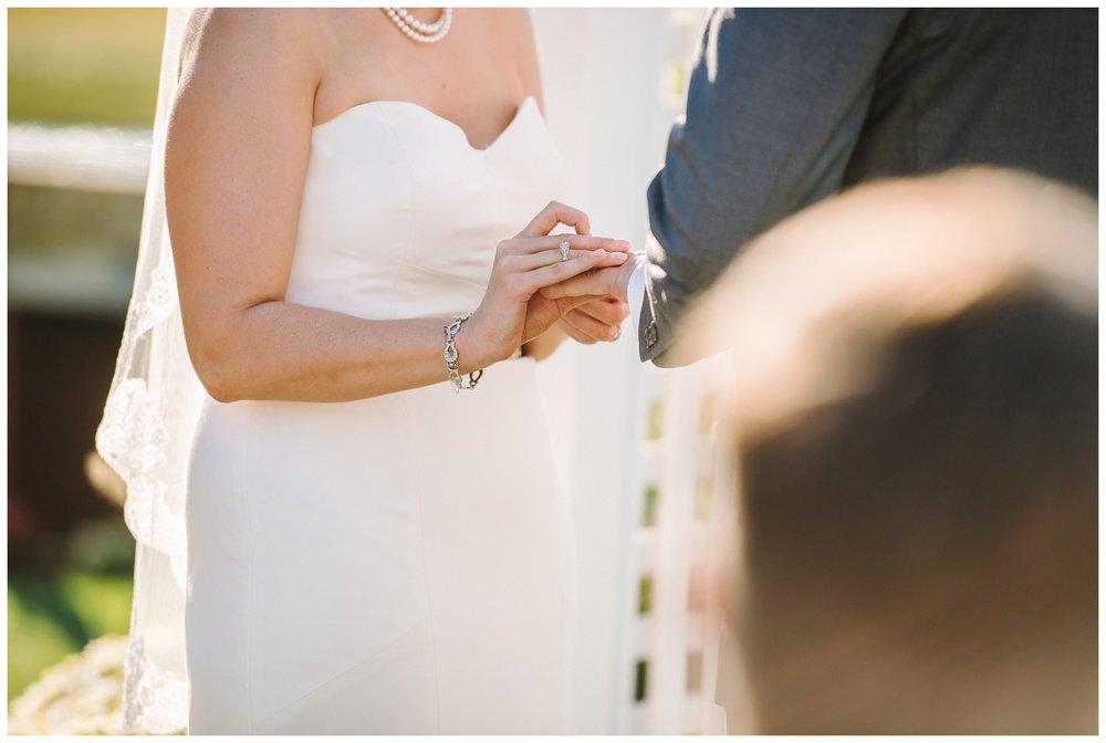 Intimate Cape Cod Beach Wedding Photographer-98.jpg