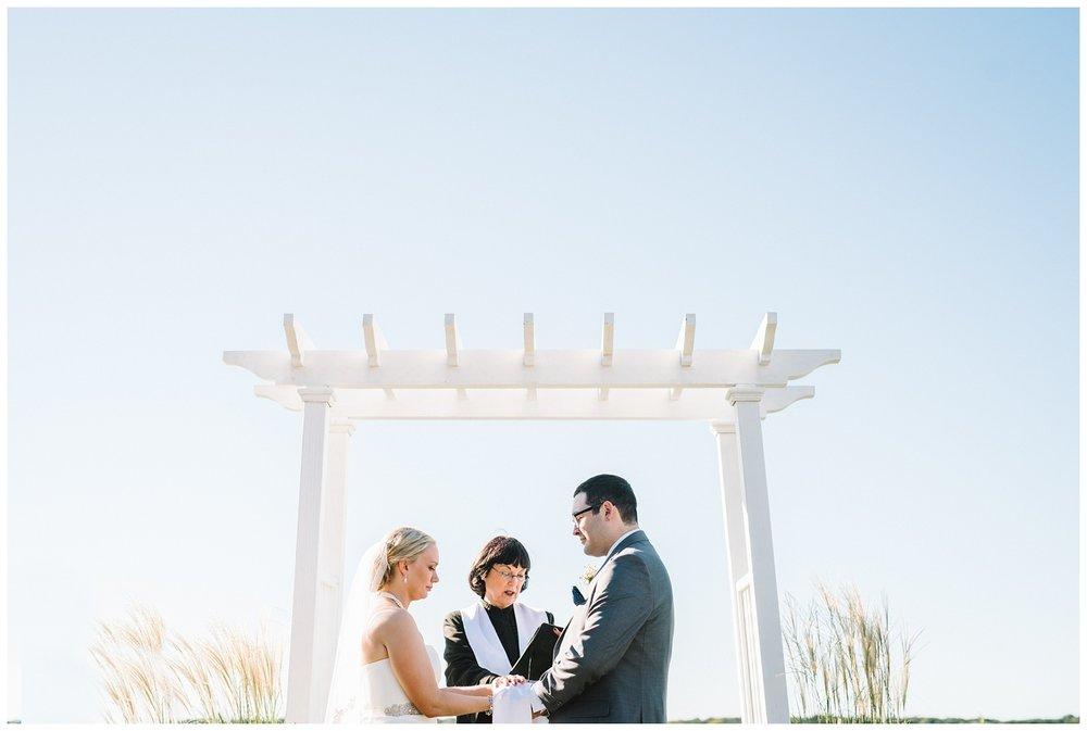 Intimate Cape Cod Beach Wedding Photographer-99.jpg