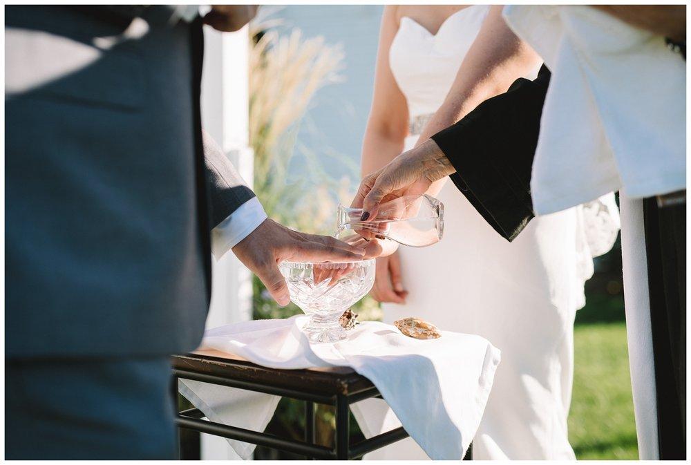 Intimate Cape Cod Beach Wedding Photographer-101.jpg