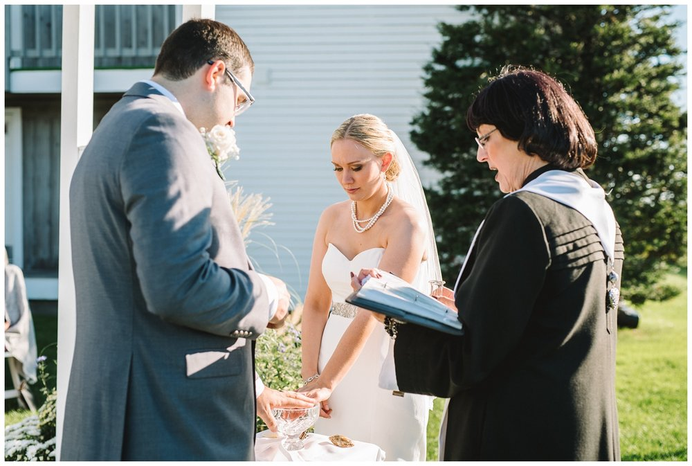 Intimate Cape Cod Beach Wedding Photographer-100.jpg