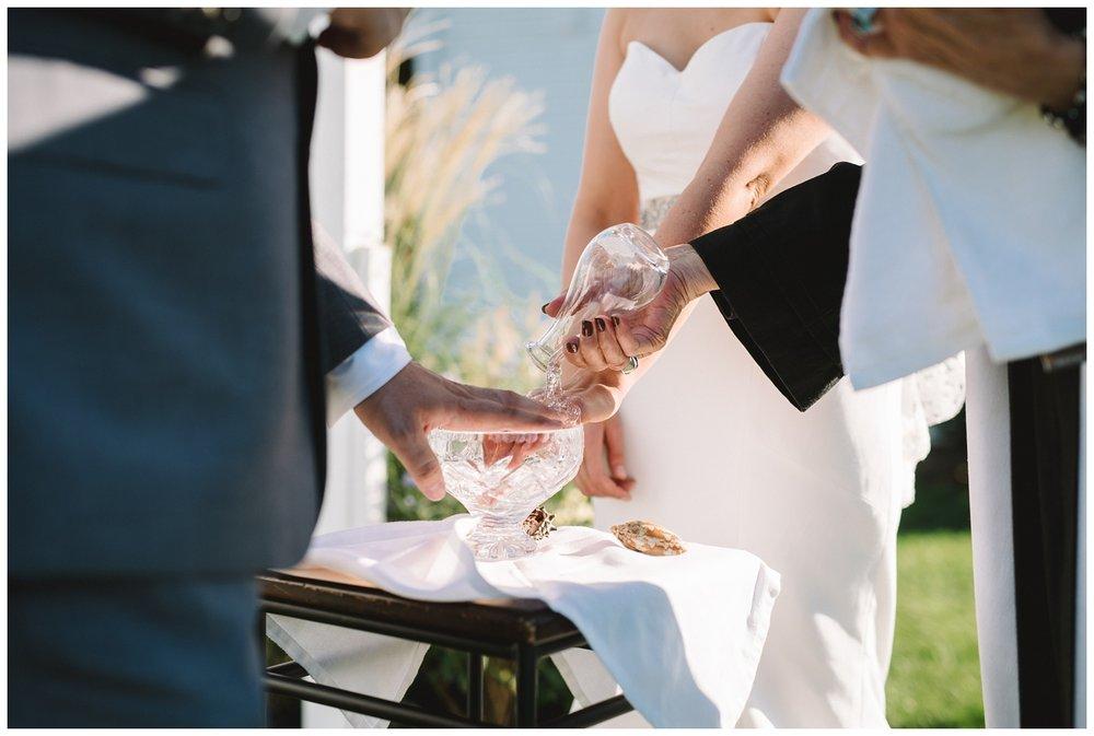 Intimate Cape Cod Beach Wedding Photographer-102.jpg
