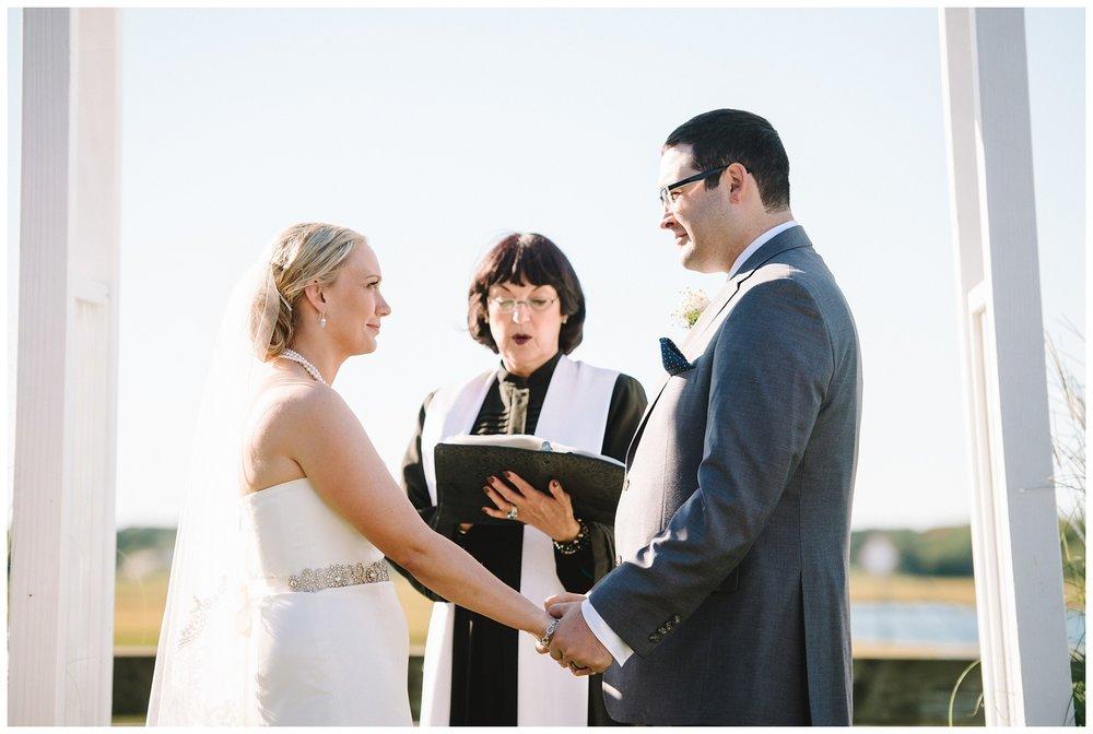 Intimate Cape Cod Beach Wedding Photographer-103.jpg