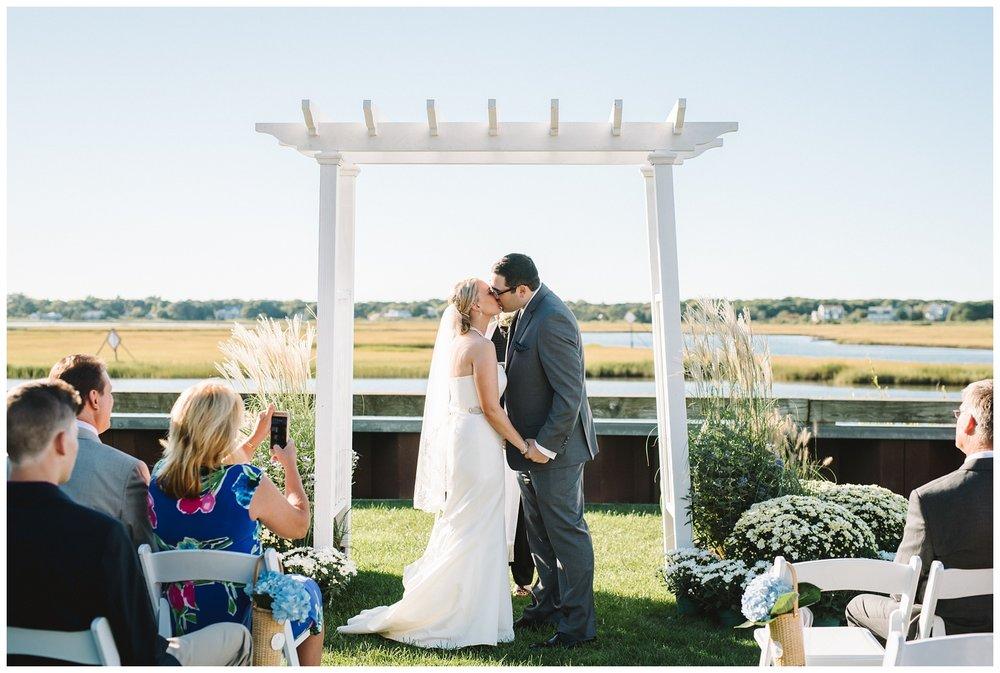 Intimate Cape Cod Beach Wedding Photographer-104.jpg