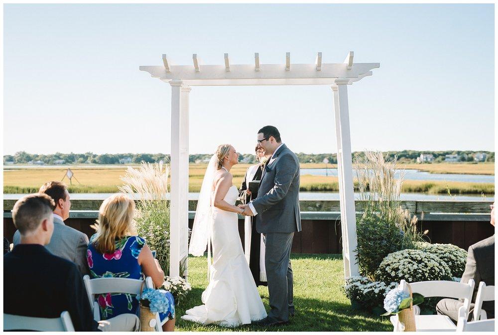 Intimate Cape Cod Beach Wedding Photographer-105.jpg