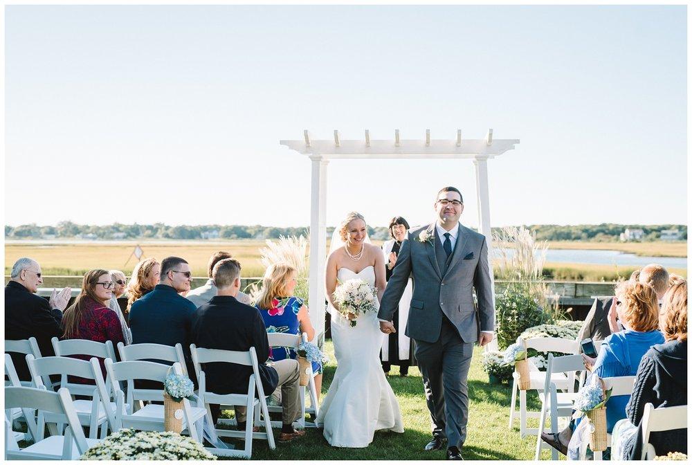 Intimate Cape Cod Beach Wedding Photographer-106.jpg