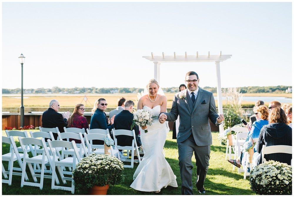 Intimate Cape Cod Beach Wedding Photographer-107.jpg