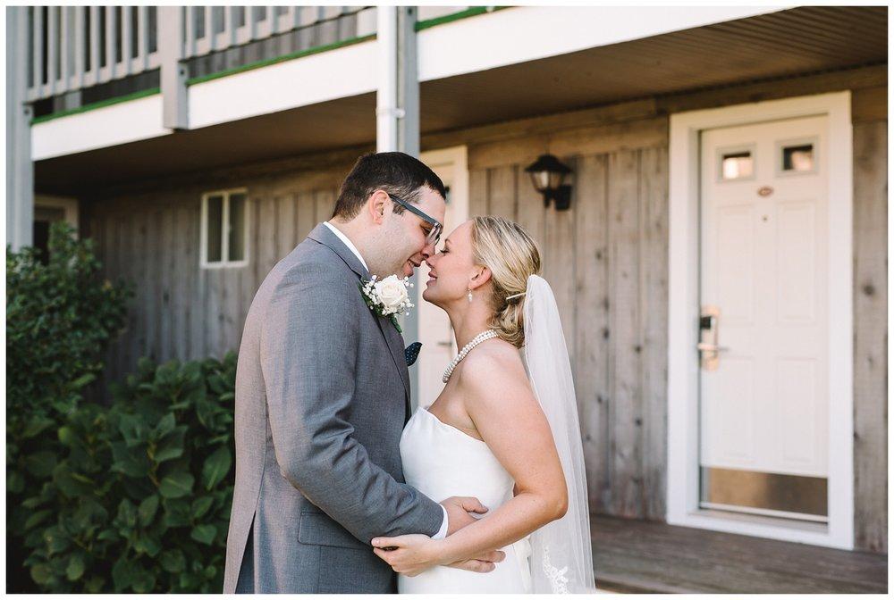 Intimate Cape Cod Beach Wedding Photographer-110.jpg