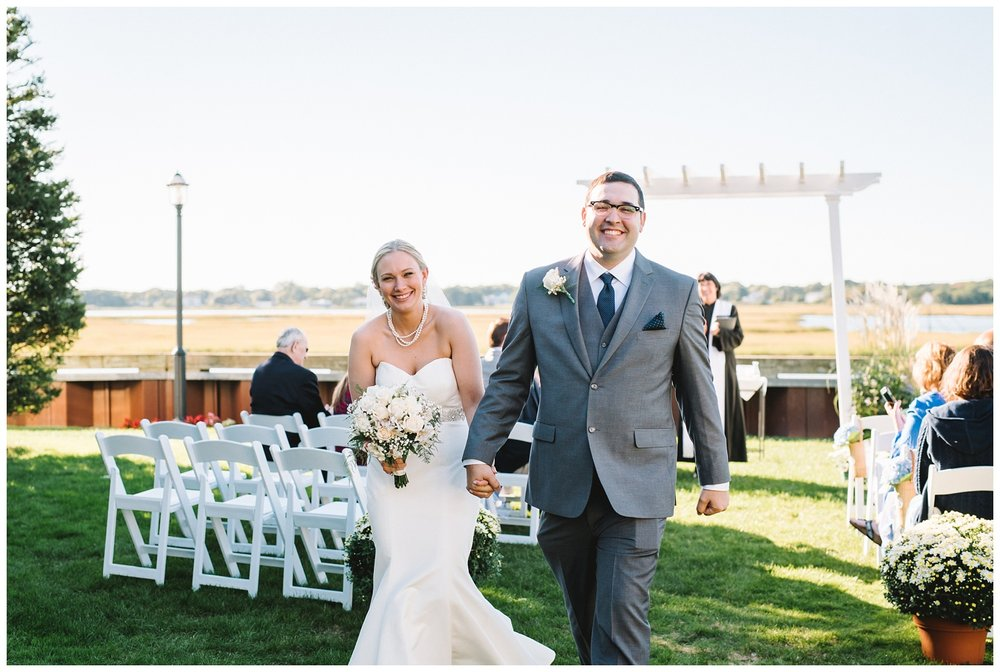 Intimate Cape Cod Beach Wedding Photographer-109.jpg