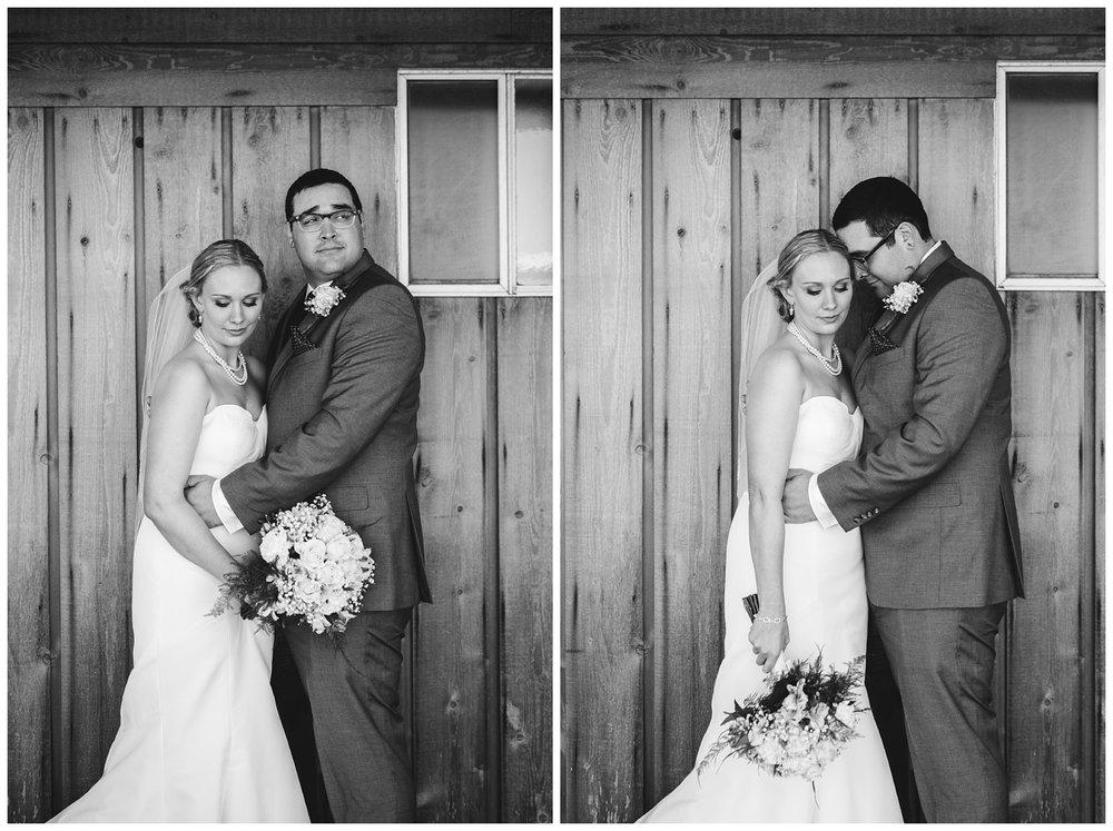 Intimate Cape Cod Beach Wedding Photographer-113.jpg
