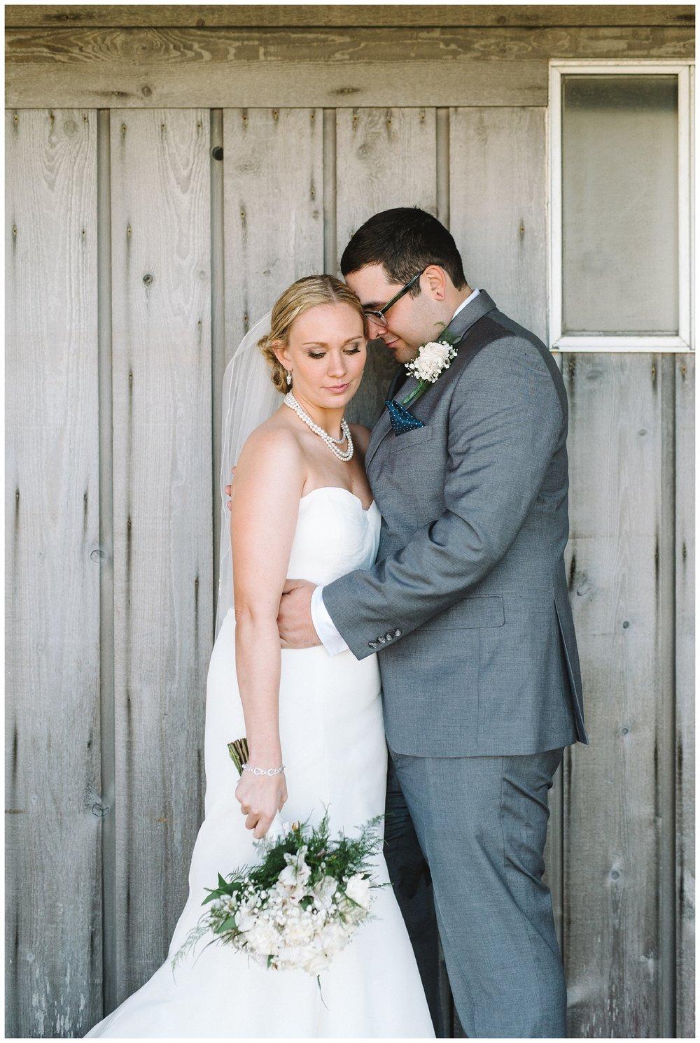 Intimate Cape Cod Beach Wedding Photographer-115.jpg