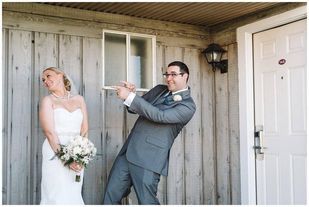 Intimate Cape Cod Beach Wedding Photographer-117.jpg