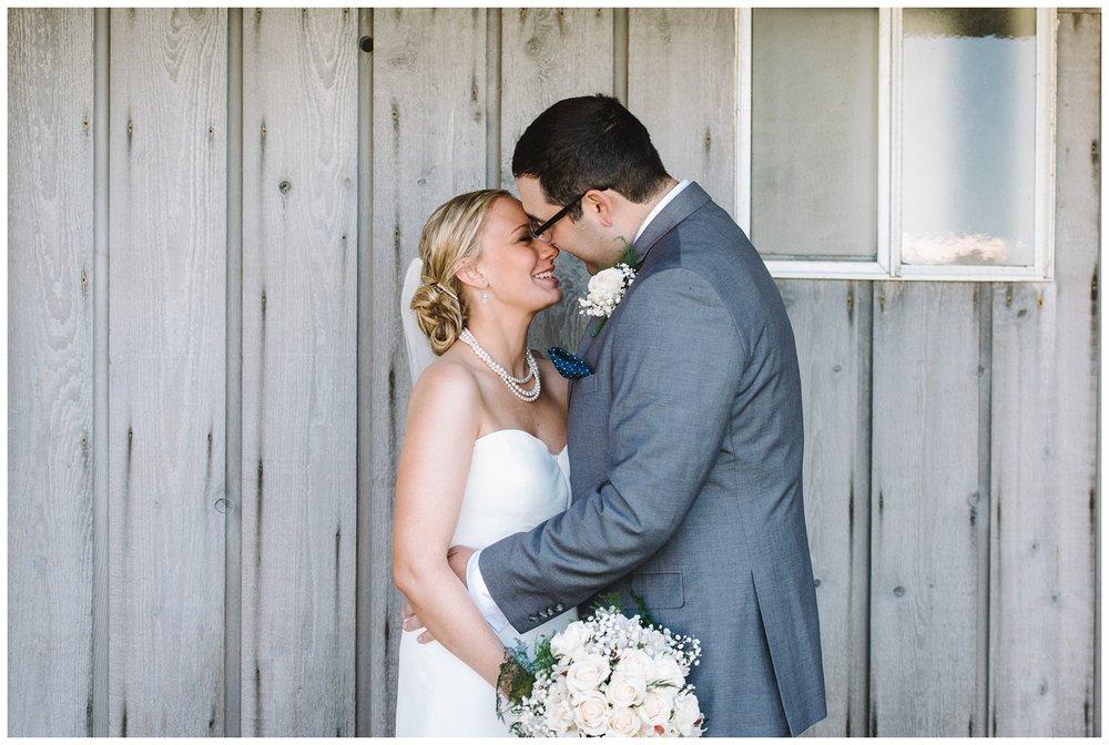 Intimate Cape Cod Beach Wedding Photographer-118.jpg
