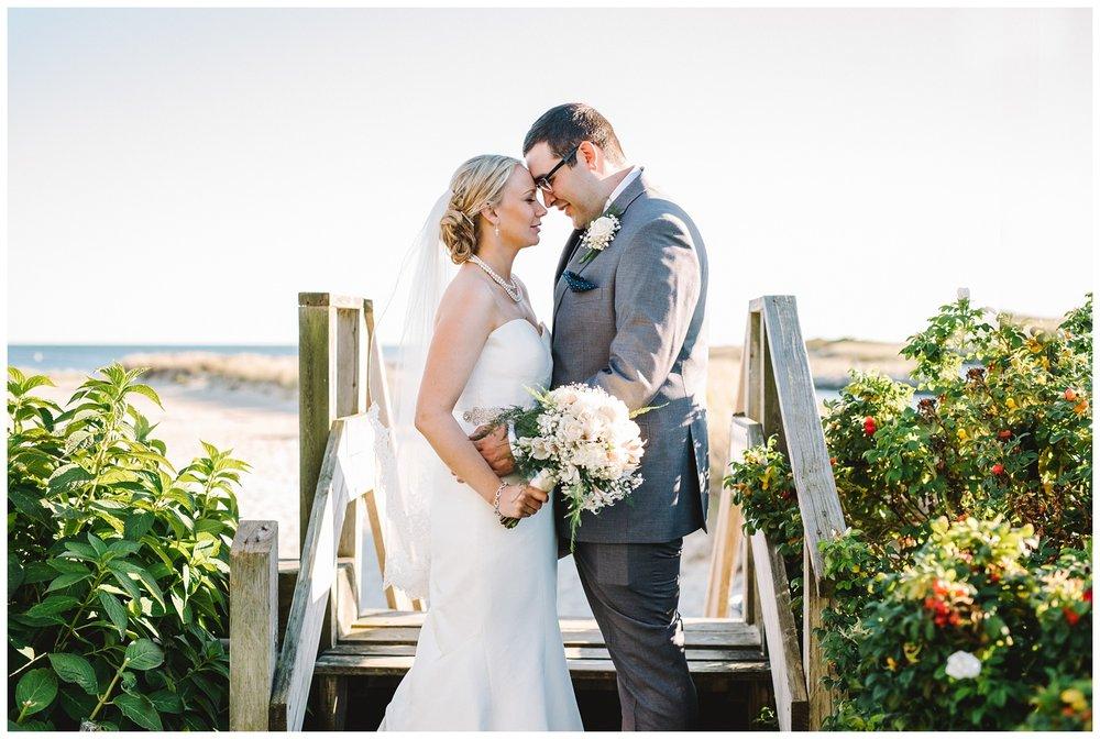 Intimate Cape Cod Beach Wedding Photographer-119.jpg