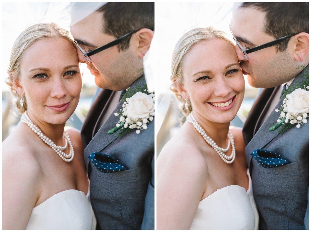 Intimate Cape Cod Beach Wedding Photographer-121.jpg