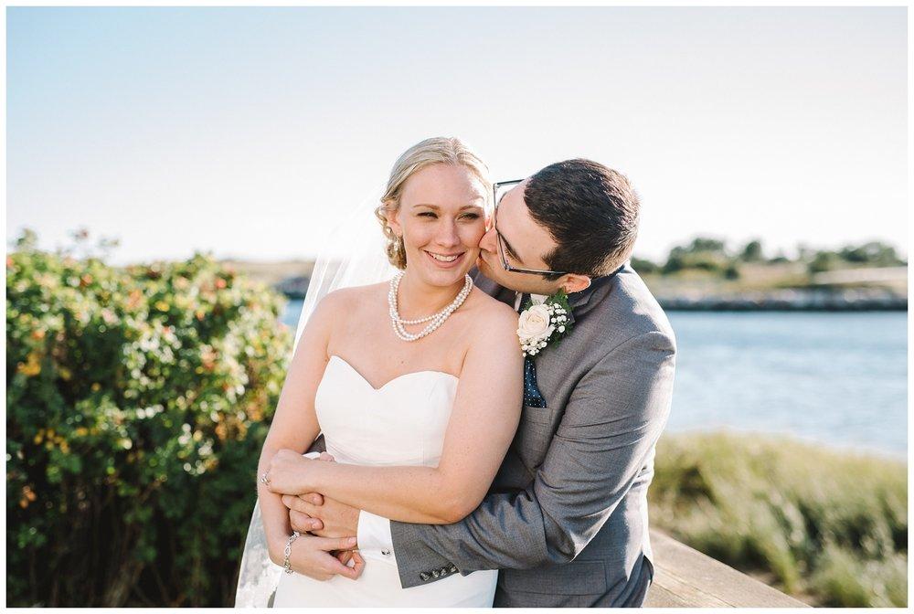 Intimate Cape Cod Beach Wedding Photographer-123.jpg