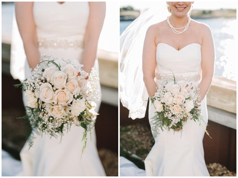 Intimate Cape Cod Beach Wedding Photographer-126.jpg