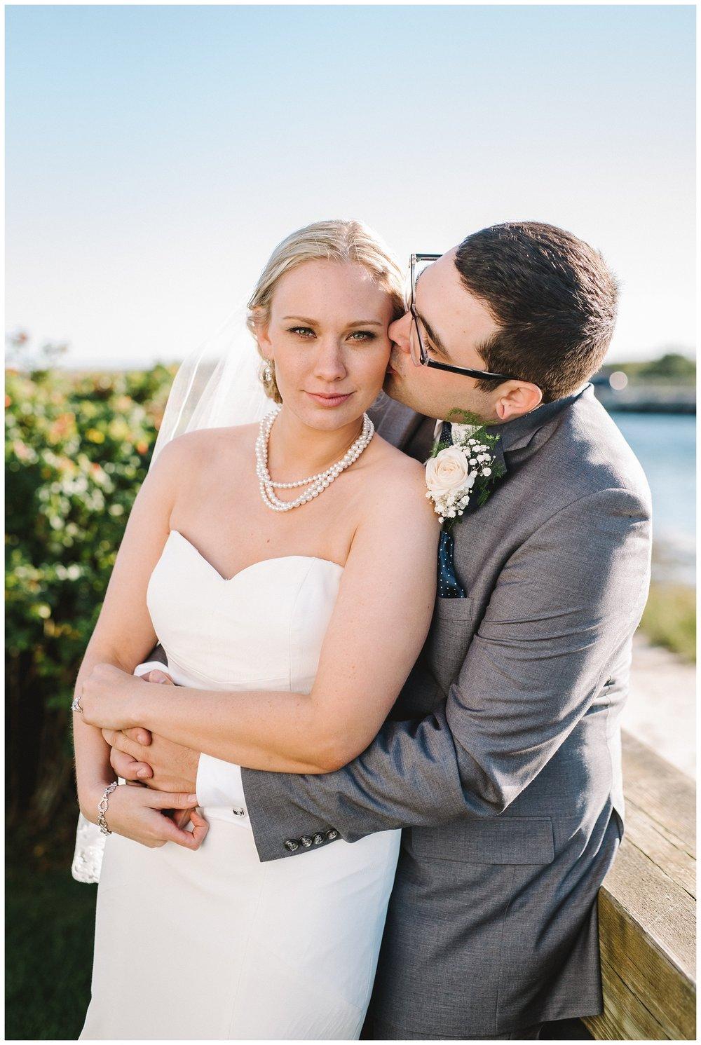 Intimate Cape Cod Beach Wedding Photographer-124.jpg